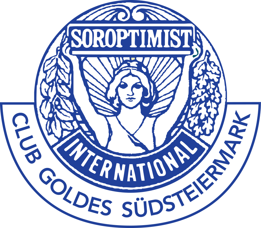 Soroptimist International Logo